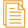 documentazione-eco_energia
