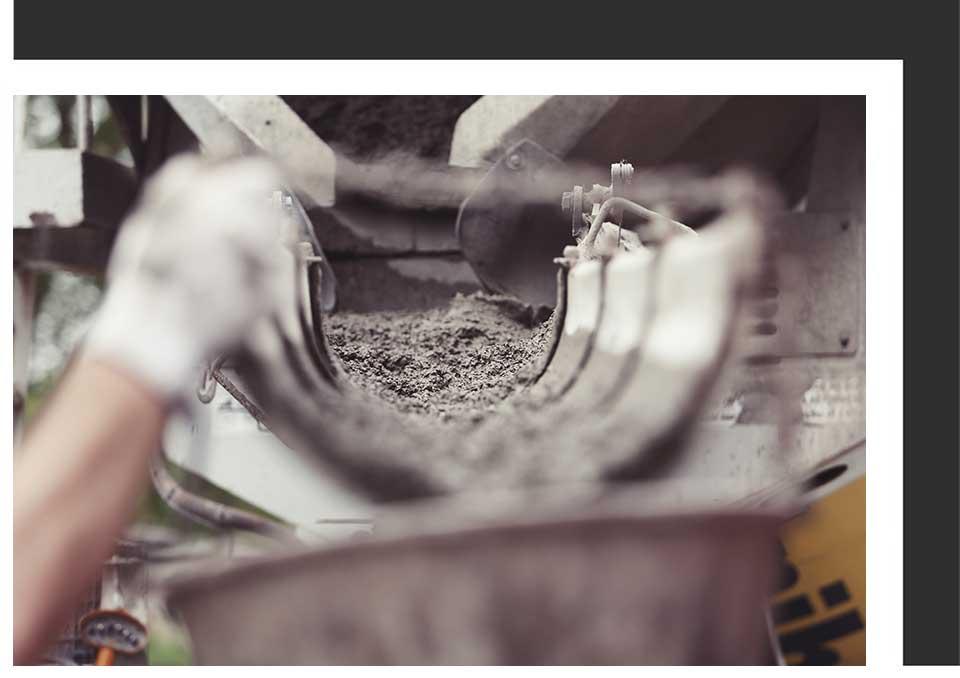 edilmilesi-immagine-betoniera