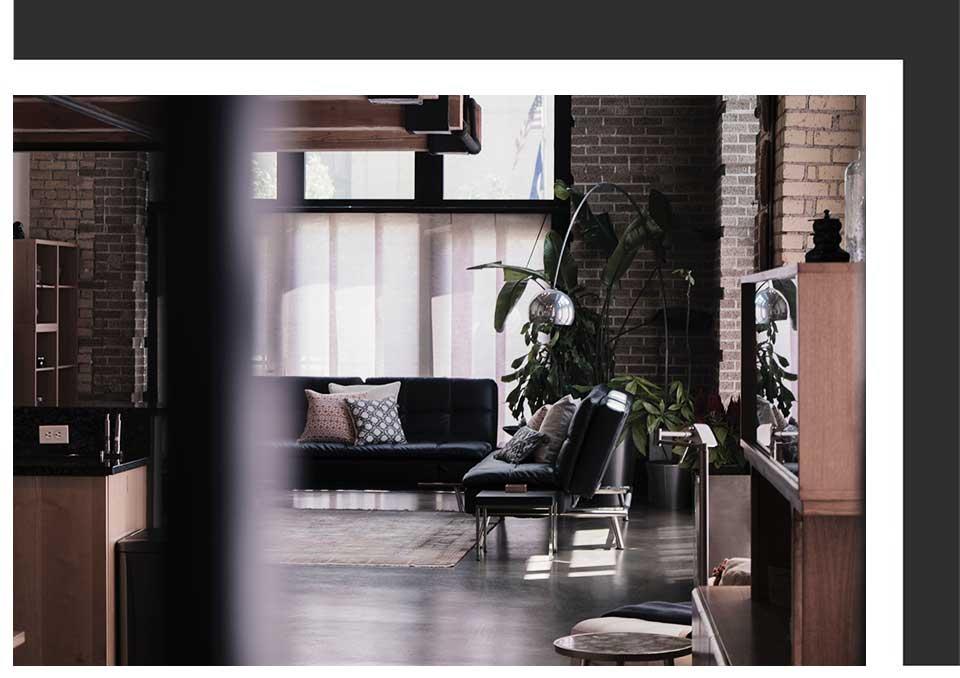 Progettazione Dinterni Bologna : Studio di progettazione di interni ideando edilmilesi padova