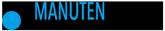 logo-manutenservice-165px-ok