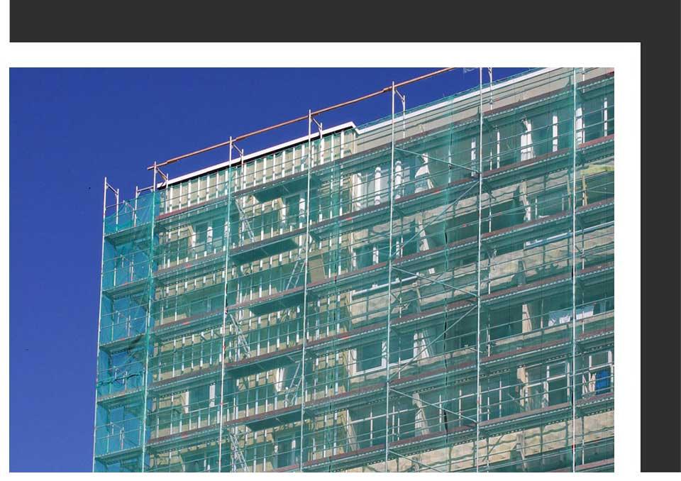 manutenservice-ristrutturazione-esterna