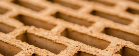 ecodomus-sistema-costruttivo-in-muratura