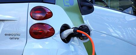 ecoenergia-colonnina-ricarica-auto-elettrica