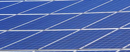 ecoenergia-fotovoltaico