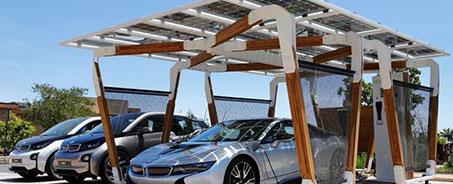 ecoenergia-pensilina_fotovoltaica