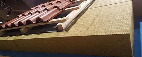 ecodomus-sistema-costruttivo-prefabbricato-in-legno